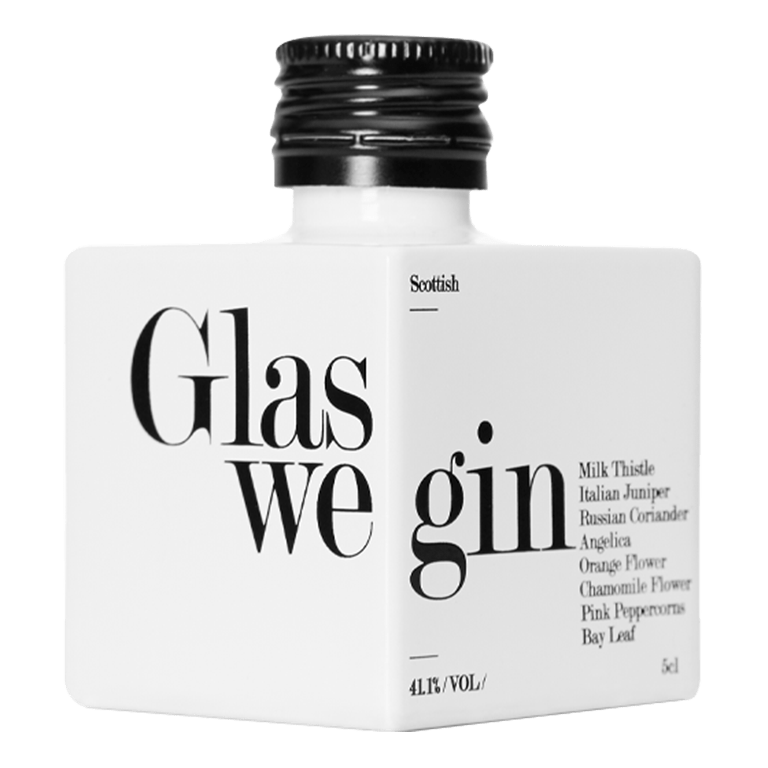Glaswegin Original